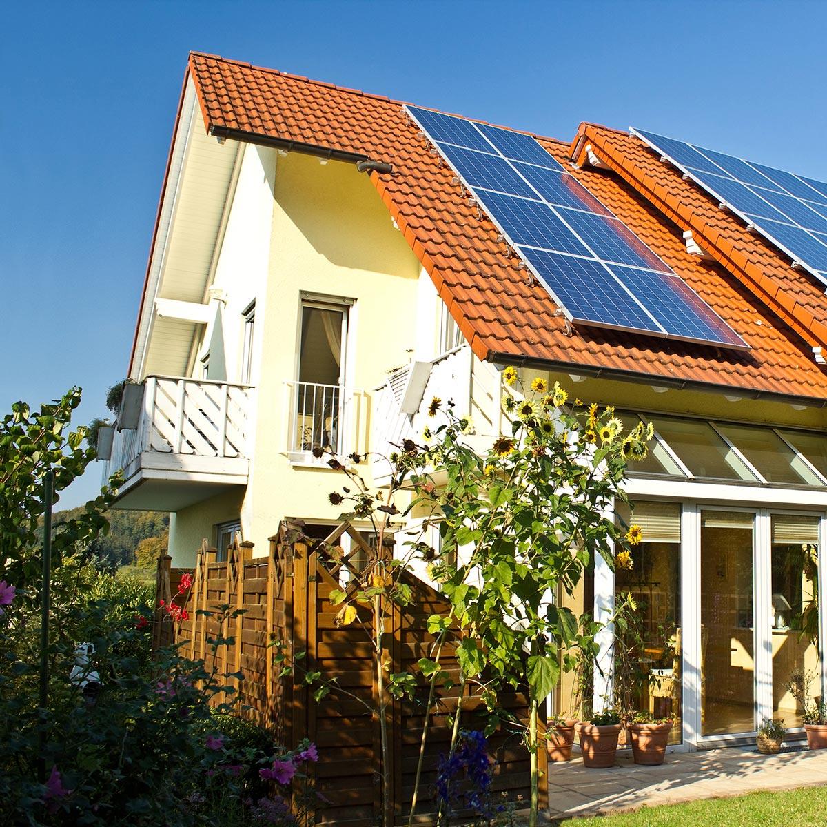 Fensterputzen und Fensterreinigung in Augsburg für private Haushalte.
